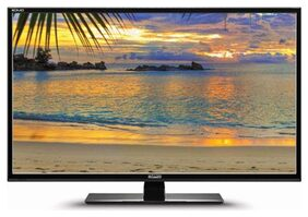 Mitashi 97.79 cm (39 inch) MiDE039v11 HD Ready LED TV
