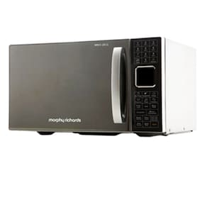 Microwave Oven Buy Convection Microwave Ovens Online At
