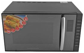 Morphy Richards 23 L Convection Microwave Oven - MWO 23 MCG