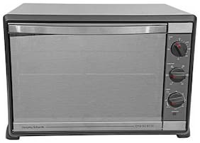 Morphy Richards 52 L Otg Microwave Oven - 52 RC-SS