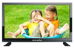 Murphy 60 cm (24 inch) HD Ready LED TV - LD2400