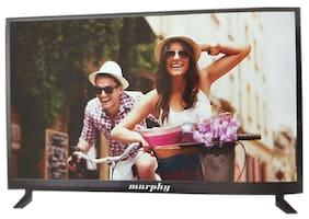 Murphy 81.28 cm (32 inch) Full HD LED TV - 32M315