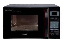 Onida 20 ltr Convection Microwave Oven - MO20CES12B