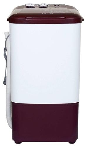 Onida 6.5 Kg Semi automatic top load Washer only   LILIPUT