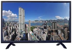 Onida Smart 80.1 cm (32 inch) HD Ready LED TV - 32HIE