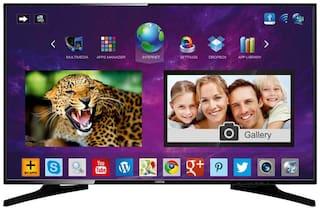 Onida Smart 81.28 cm (32 inch) HD Ready LED TV - LEO32HIN
