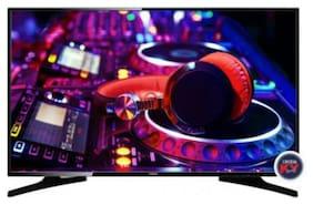 Onida 81.28 cm (32 inch) HD Ready LED TV - LEO32KYR