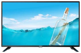 Onida 97.79 cm (39 inch) HD Ready LED TV - Onida 40HG