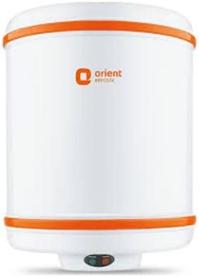 Orient 10 L Storage Geyser Aqua Spring