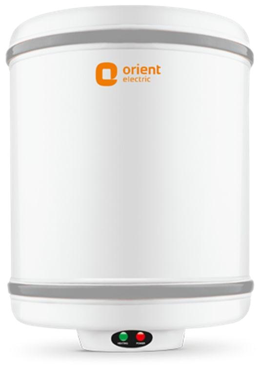 Orient 15 L Storage Geyser WF1502M