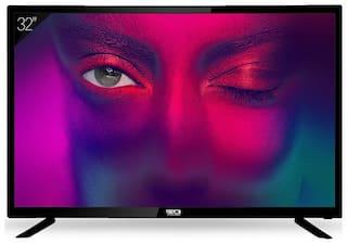 OTB VIBGYORNXT 81.28 cm (32 inch) HD Ready LED TV - Vibgyor-32XX