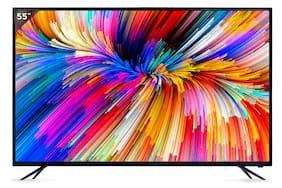 OTB VIBGYORNXT Smart 139.7 cm (55 inch) Full HD LED TV - Vibgyor-55XXS