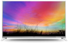 Panasonic Smart 109.22 cm (43 inch) Full HD LED TV - TH-43ES630D
