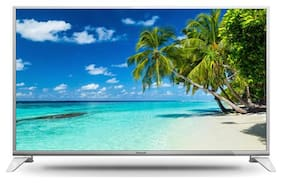 Panasonic Smart 109.22 cm (43 inch) Full HD LED TV - TH-43FS630D