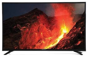Panasonic 100 cm (40 inch) Full HD LED 40F200DX TV