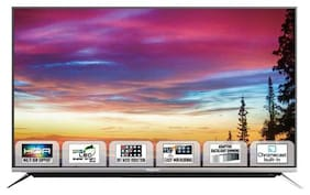 Panasonic 109 cm (43 inch) TH-43EX480DX 4K (Ultra HD) Smart LED TV