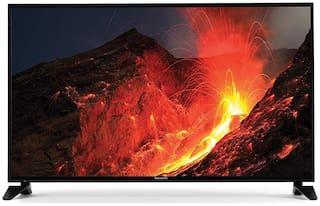 Panasonic Smart 109.2 cm (43 inch) Full HD LED TV - TH-43FS600D