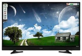 Panasonic Smart 109.22 cm (43 inch) Full HD LED TV - TH-43ES480DX