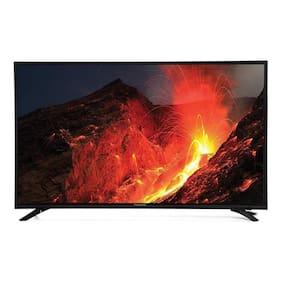 Panasonic 101.6 cm (40 inch) Full HD LED TV - 40F200DX