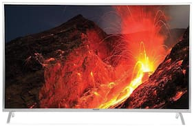 Panasonic Smart 124 cm (49 inch) Full HD LED TV - TH-49FS630D