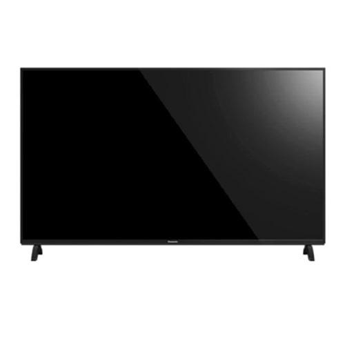 Panasonic 55 Inches Ultra HD (4K) LED Smart TV (TH-55FX600D, Black)