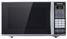 Panasonic 27 L Convection Microwave Oven - NN-CT644M
