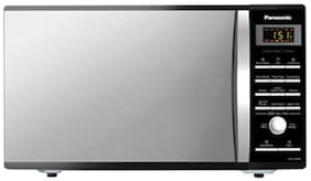 Panasonic 27 l Convection Microwave Oven - NN-CD684B