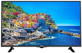 Panasonic 81.28 cm (32 inch) HD Ready LED TV - TH-32F201DX