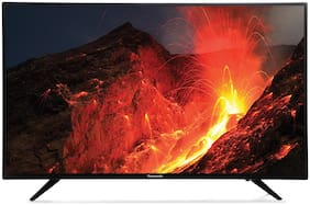 Panasonic 81 cm (32 inch) Full HD LED TV - TH-32F200DX