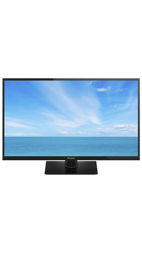 buy panasonic 80 cm 32 hd hd ready led tv 32c200 online at low prices in india. Black Bedroom Furniture Sets. Home Design Ideas
