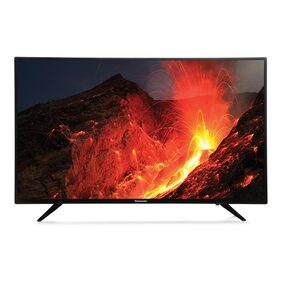Panasonic 81 cm (32 inch) HD Ready LED TH-32F200DX TV
