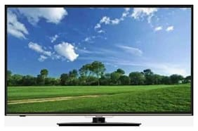 Panasonic 99 cm (39 inch) HD Ready LED TV - TH-39E200DX