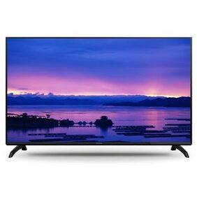 "Panasonic 40"" (101.6 cm) Smart TV LED TH-40ES500D"