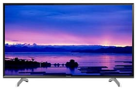 Panasonic Smart 101.6 cm (40 inch) Full HD LED TV - TH-40ES500D