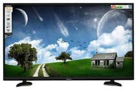 Panasonic 109.22 cm (43 inch) Full HD LED TV - TH-43E200DX