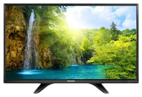 Panasonic 55 cm (22 inch) Full HD LED TV - TH-22D400DX