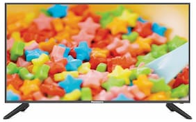 Panasonic 59.9 cm (24 inch) HD Ready LED TV - TH-24G100DX