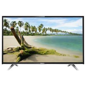 Panasonic 60 cm (24 inch) HD Ready LED TV - TH-24E200DX
