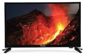 Panasonic 60.96 cm (24 inch) HD Ready LED TV - TH-24F201DX