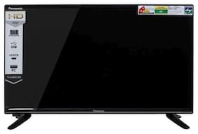 Panasonic 60 cm (24 inch) HD Ready LED TV - TH-24E201DX