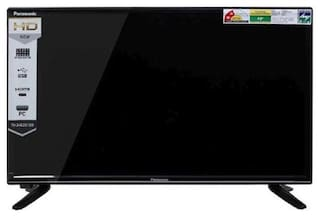 Panasonic 60 cm (24 inch) HD Ready LED TV - TH-24E201DX