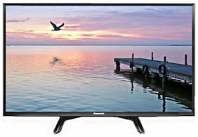 Panasonic 71.12 cm (28 inch) HD Ready LED TV - TH-28D400DX
