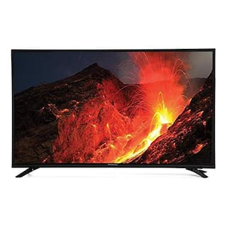 Panasonic Smart 80 cm (32 inch) HD Ready LED TV - TH-32HS550DX