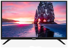 Panasonic 80 cm (32 inch) HD LED TV, TH-32H201DX