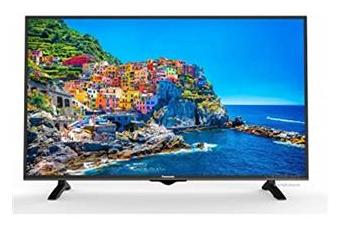 PANASONIC TH 32E201DX 32 Inches HD Ready LED TV
