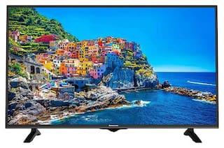 Panasonic 81.28 cm (32 inch) HD Ready LED TV - TH-32E200DX
