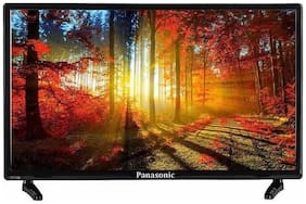 Panasonic 81.28 cm (32 inch) Full HD LED TV - TH-32ES480DX