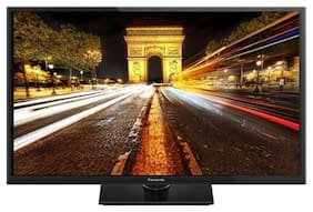 Panasonic 81.28 cm (32 inch) HD Ready LED TV - TH-32C400D