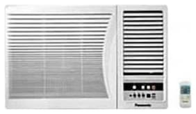 Panasonic 1.5 Ton 3 Star Window Ac (CW-LC181AG, White)