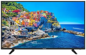 Panasonic 147 cm (58 inch) TH-58D300DX Full HD LED TV